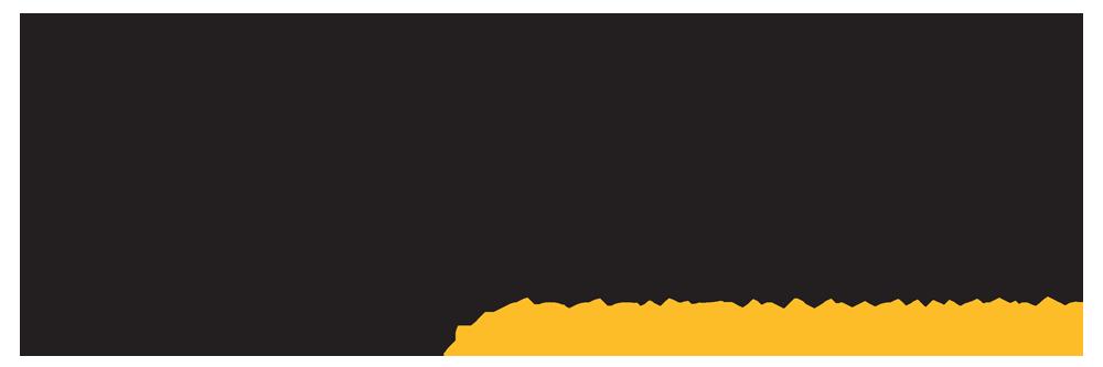laltralingua soggiorni linguistici all\'estero vacanze studio ...